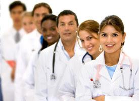 Hire Nurse Private Intervals Long Island