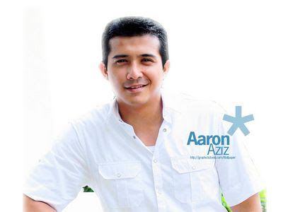 normal aaron aziz [Download] Episod Nora Elena (EPISOD 1 24 TAMAT)