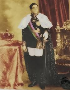 Rei Dom Manuel II, O Rei traído!