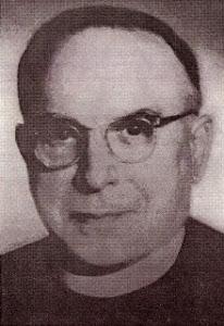 Mons. Juan Straubinger