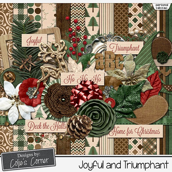 http://store.gingerscraps.net/Joyful-and-Triumphant-by-Colie-s-Corner.html
