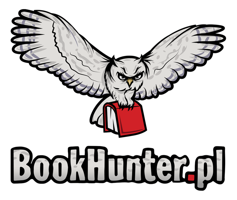 Portal BookHunter