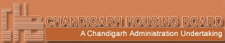 Chandigarh Housing Board jobs ar http://www.SarkariNaukriBlog.com