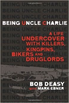 http://discover.halifaxpubliclibraries.ca/?q=title:being%20uncle%20charlie