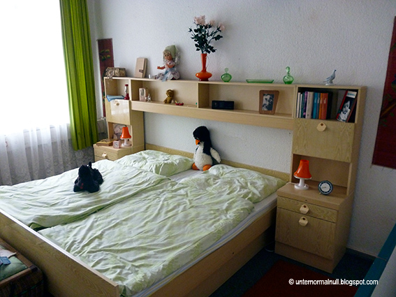Ddr Schlafzimmer – capitalvia.co