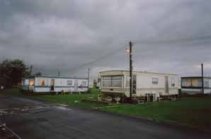 Holiday Home To Rent Canvey Island