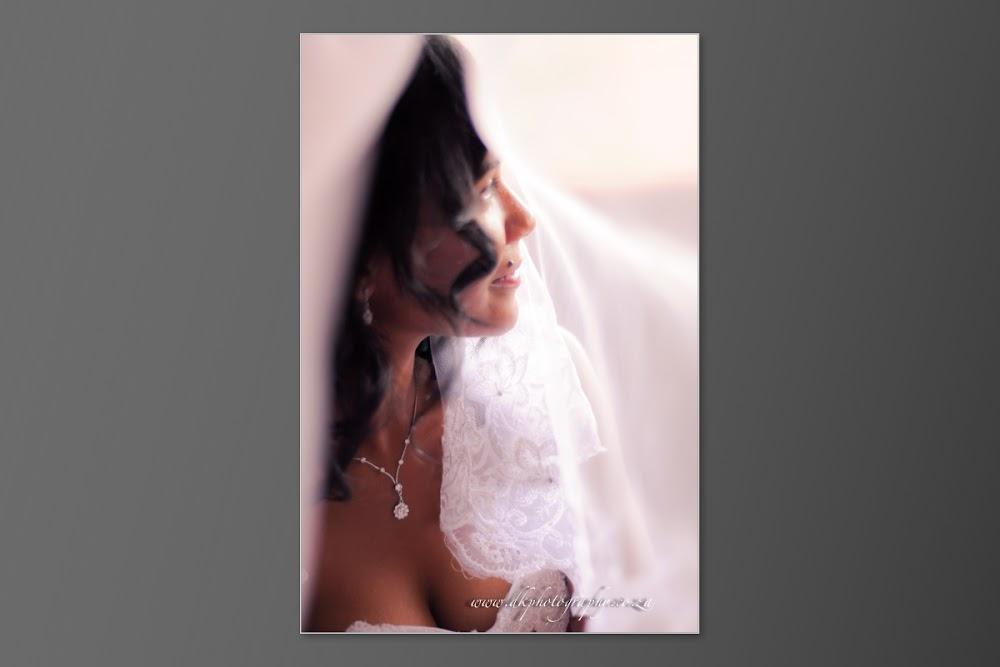 DK Photography DVD+SLideshow-081 Karen & Graham's Wedding in Fraaigelegen  Cape Town Wedding photographer