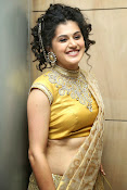 Taapsee Pannu Photos Tapsee latest stills-thumbnail-37