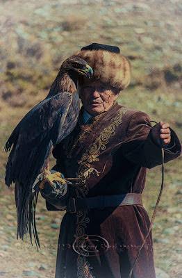 kyrgyzstan tours, uzbek art tours 2013