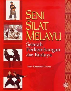 Seni Silat Melayu