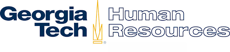 Georgia Tech Human Resources