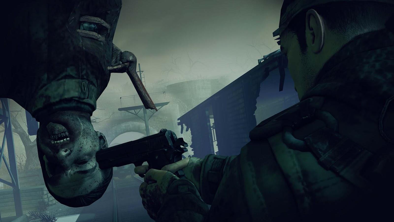 Sniper-Elite-Nazi-Zombie-Army-2-Gameplay-Screenshot-3