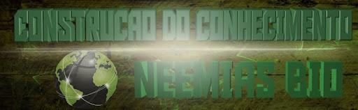NEEMIAS BIO