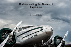 Understanding the Basics of Exposure - PDF Version - $2.99