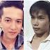 """Vụ thảm sát tại Bình Phước: Điều """"ít biết"""" về nghi phạm giết 6 người"""