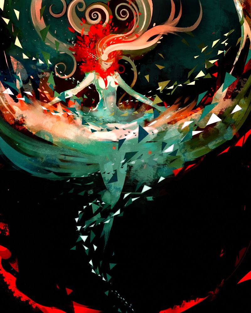http://inthisway.deviantart.com/art/Innervision-498469910