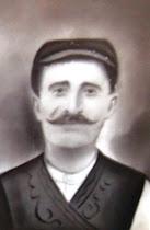 Τζουανάκης