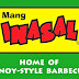 Bogo City Mang Inasal