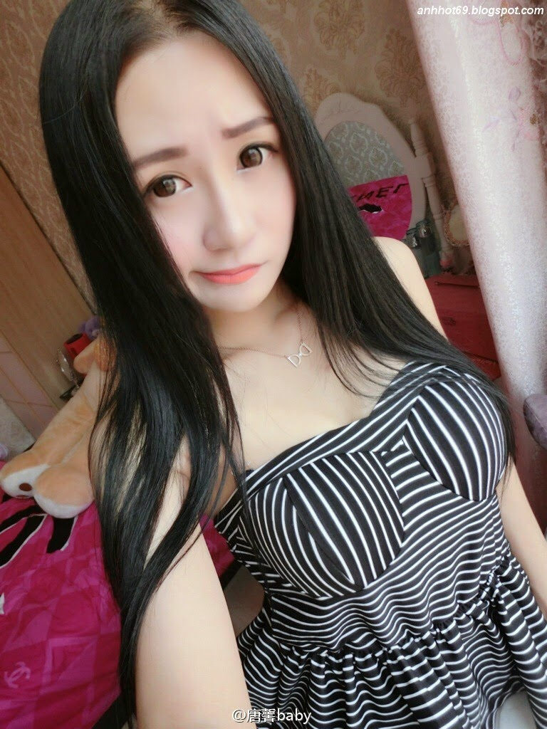 Tang-Xin-Baby_j90v5lspcj20lc0sgjxp