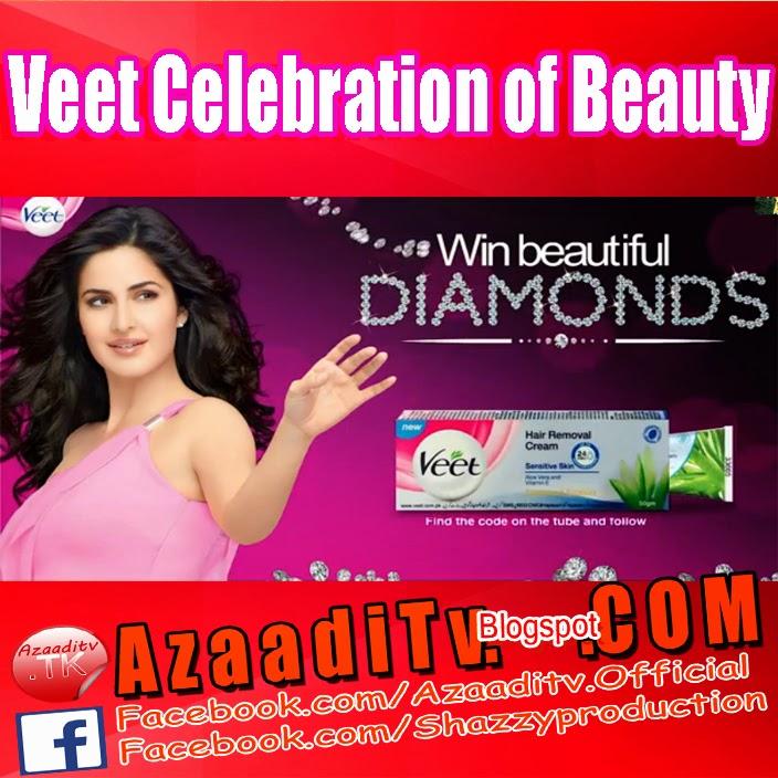 Celebration Diamond Beauty HD Wallpaper Free HD  - celebration diamond beauty wallpapers