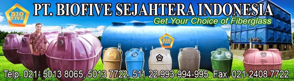 septic tank biofive, septic tank biotech, septic tank biofil