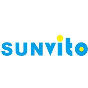 Collaborazione con Sunvito