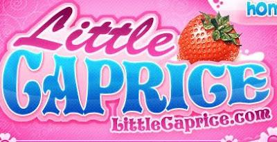 LittleCaprice.I.Love.Cum.XXX.720p.WMV-TBP