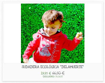 http://bichobichejo.es/index.php/es/search-menu/25/outlet-ninos-enextincion