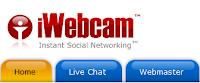 iwebcam