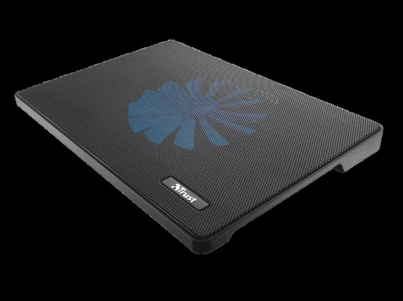 αγορα βασης laptop