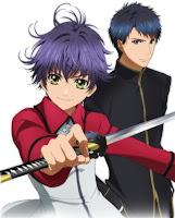Lista de animes para enero 2013 Hakkenden._Touhou_Hakken_Ibun%2B%2B46073