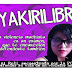 Amenazan a Yakiri Rubí Rubio, víctima de violación encarcelada