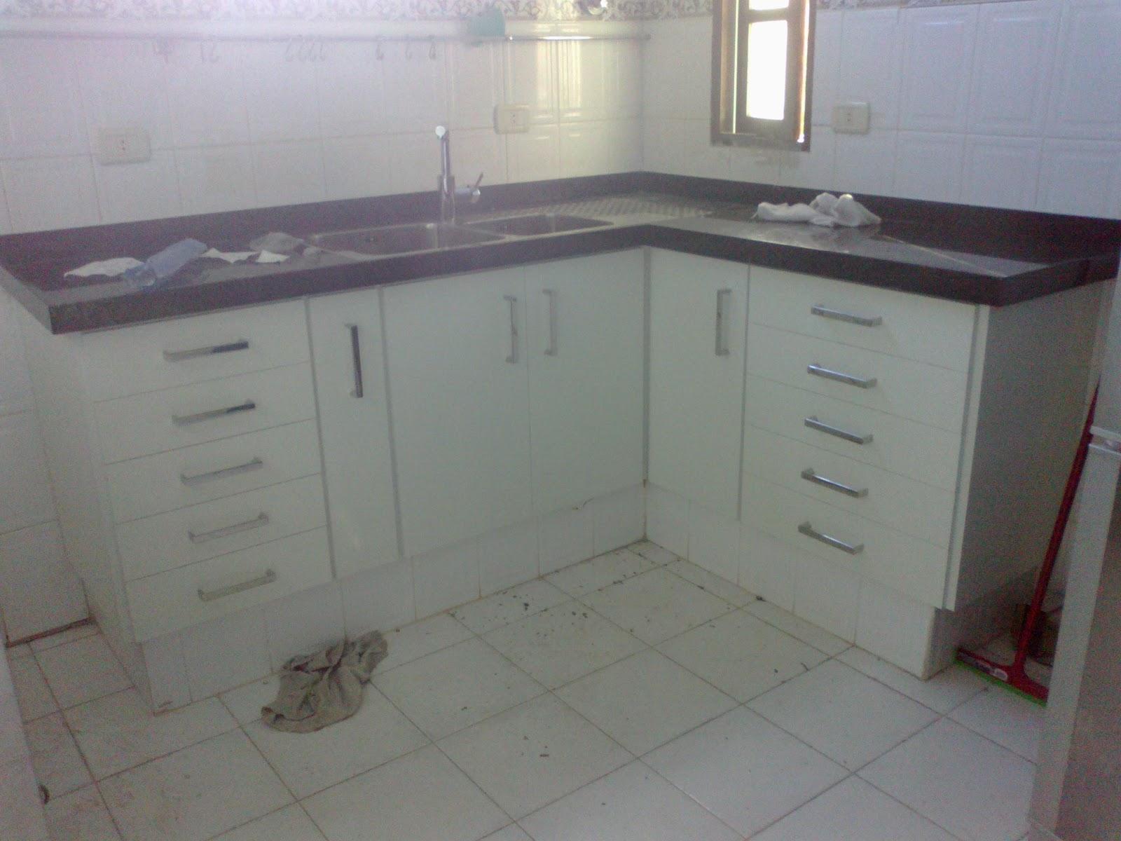 Gabinete para pia de cozinha #5A5E71 1600 1200