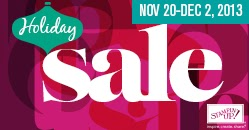 http://lisacurcio.blogspot.com/2013/11/holiday-sale-starts-today-plus-door.html#uds-search-results
