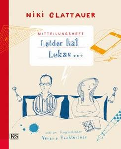 https://www.goodreads.com/book/show/18715793-mitteilungsheft