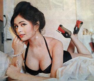 sexe image le sexe Bangla