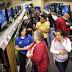Ejecutivo podría retirar veto de Piñera por ley de TV digital