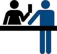 Tips Sederhana Menjadi Seorang Sales yang Baik