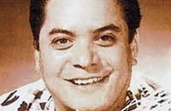 Tony Camargo - Bandolera