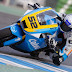El Team Calvo preparado para luchar por dos títulos en Jerez