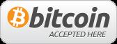 Donazione bitcoin