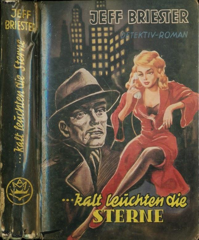 Leihbuchregal Eine Bibliographie Deutschsprachiger Leihbucher 04