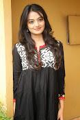 Nikitha Narayana glamorous photos-thumbnail-16