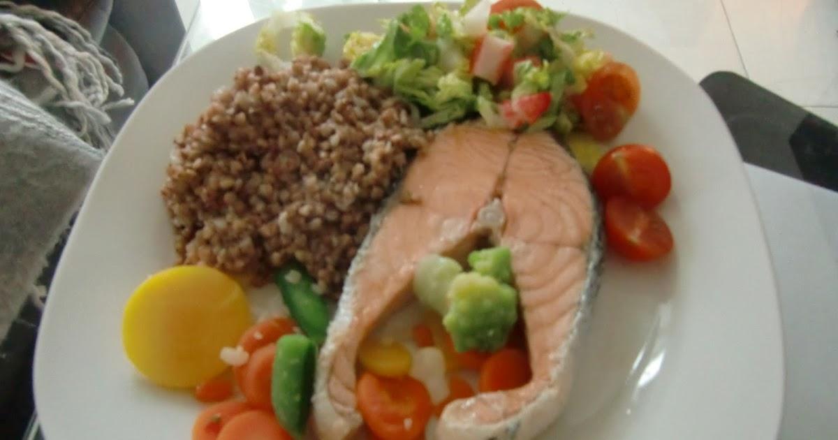 Диетические мясные блюда нашли широкое применение среди людей, которые предпочитают употреблять здоровую, диетическую пищу.