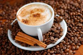 kafein, kafein yüksek tansiyon, kafein  yüksek kan basıncına neden olurmu, UYUSTURUCUYA HAYIR, kafein bagımlılıgı, kafeinli içecekler,