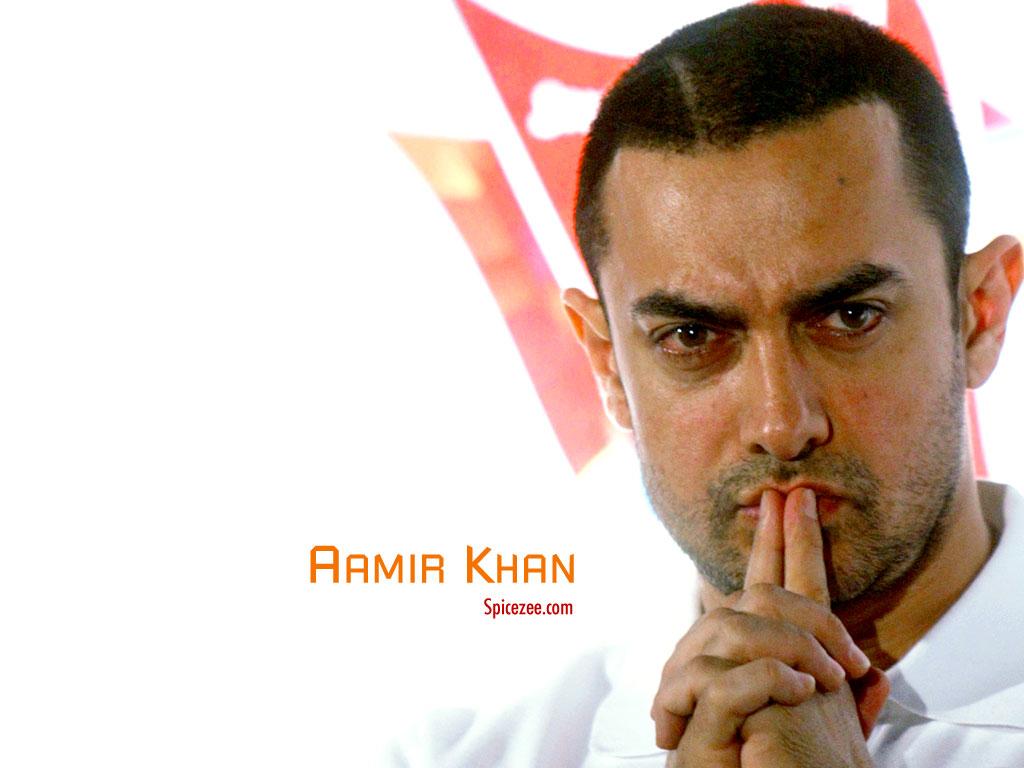 http://4.bp.blogspot.com/-sznnBe60wVU/Tpw53EDlhLI/AAAAAAAAASM/zkoGURAzCJs/s1600/aamir+khan+ghajini+wallpaper+photo+image+poster+pic.jpg
