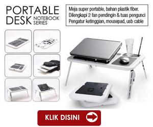 meja_laptop
