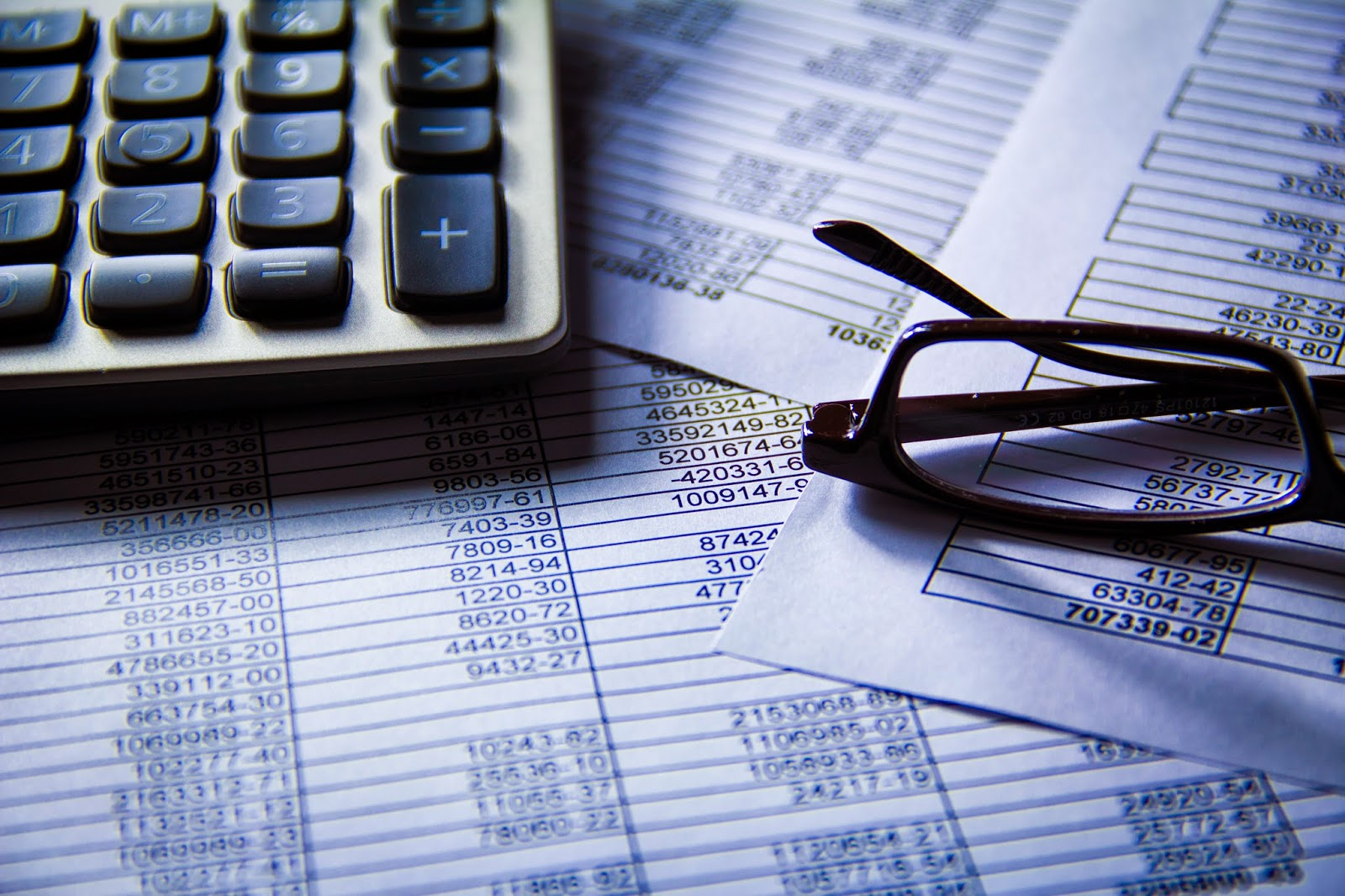 Temporary CFOs are able to evaluate corporate financial objectives and processes