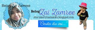http://storymoryluahanku.blogspot.com/