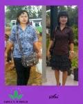 http://goresansay.blogspot.com/2014/12/cara-menghilangkan-lemak-di-perut.html